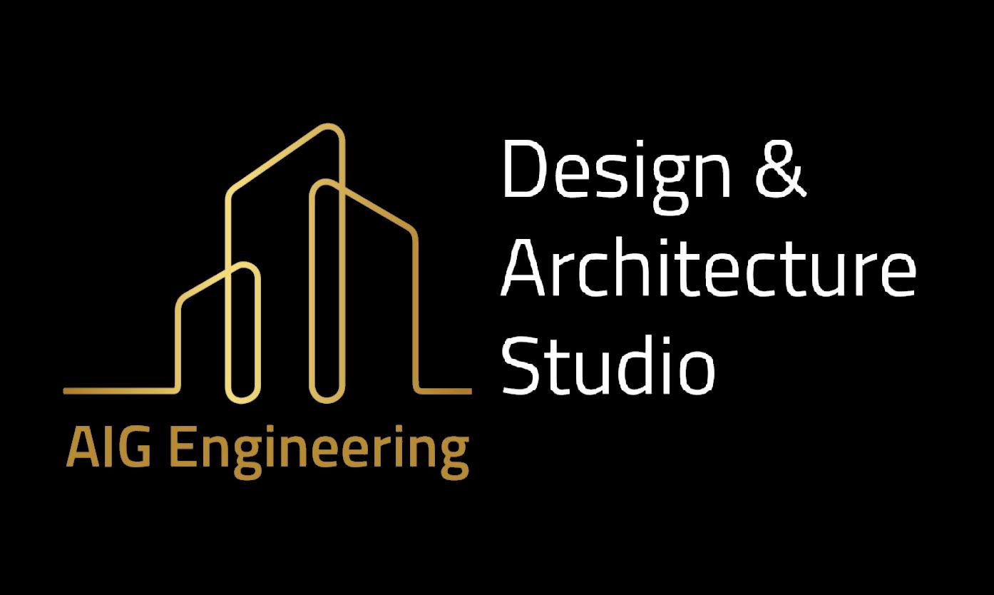 AIG Engineering